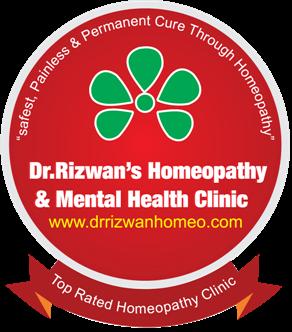 Dr Rizwan Ali